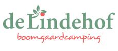 Boomgaardcamping de Lindehof