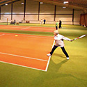 Tenniscentrum Bantinghof
